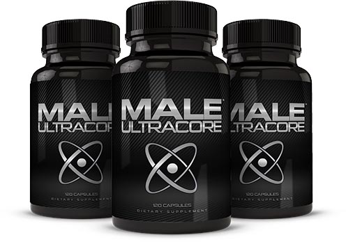 Where to buy Male UltraCore